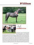 Arabian Horse - Tutto Arabi Magazine - home - Page 4