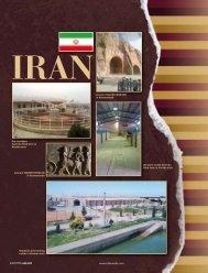 Iran - Tutto Arabi Magazine - home