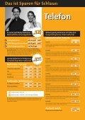 Telefon - VSE Net GmbH - Seite 2