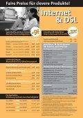 Telefon - VSE Net GmbH - Seite 3