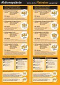 Telefon - VSE Net GmbH - Seite 4