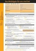 Telefon - VSE Net GmbH - Seite 5