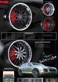 katalog - Wheelsshop.dk - Page 2