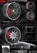 katalog - Wheelsshop.dk - Page 4