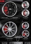 katalog - Wheelsshop.dk - Page 6