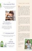 Weleda Berichten Lente 2012 - Page 3