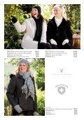 Jacken & Mäntel - Seite 3