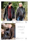Jacken & Mäntel - Seite 6