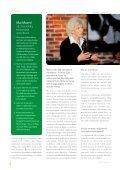 Loe 2011 talve ajakirja - Page 6