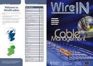 WireIN Jan-Feb 2009 Web