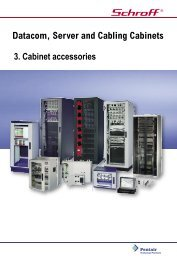 cabinet accessories - May KG