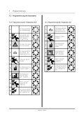 Programmierung - Marantec - Page 3