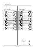 Programmierung - Marantec - Page 4