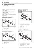 Comfort 520 / Control x.51 - Marantec - Page 6