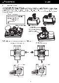 Manual actuador cepex D63 D50 rev1.8.indd - Page 4