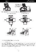 Manual actuador cepex D63 D50 rev1.8.indd - Page 5