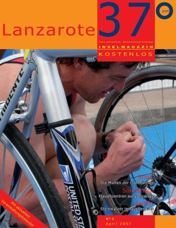 Selten - Lanzarote 37