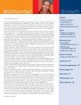 Selten - Lanzarote 37 - Seite 3