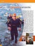 Selten - Lanzarote 37 - Seite 4