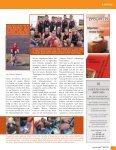 Selten - Lanzarote 37 - Seite 5