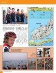 Selten - Lanzarote 37 - Seite 6