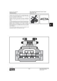 Pilot-Operated Directional Control Valves Series D3 - D11 ...