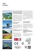 Flachdach / Abdichtung - Icopal GmbH - Seite 2