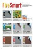 Flachdach / Abdichtung - Icopal GmbH - Seite 4