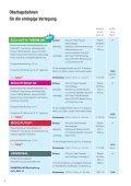 Flachdach / Abdichtung - Icopal GmbH - Seite 6
