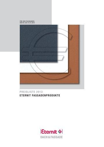 st lpschalung horizontal. Black Bedroom Furniture Sets. Home Design Ideas