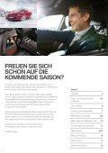 Angebote, so vielseitig wie die winterzeit. - Autohaus Hofmann - Page 2