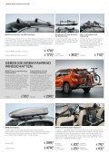 Angebote, so vielseitig wie die winterzeit. - Autohaus Hofmann - Page 4