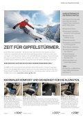 Angebote, so vielseitig wie die winterzeit. - Autohaus Hofmann - Page 5