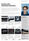 Angebote, so vielseitig wie die winterzeit. - Autohaus Hofmann - Page 7