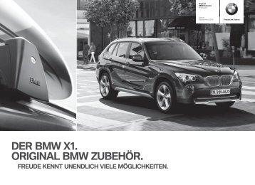 E84 DE Titel.indd - Pielmeier24.de