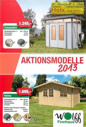 tl_files/bockfeld/kataloge/wolff-aktion-2013/Wolff Aktion Wolff ...