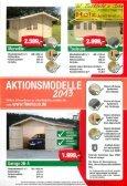 tl_files/bockfeld/kataloge/wolff-aktion-2013/Wolff Aktion Wolff ... - Seite 3