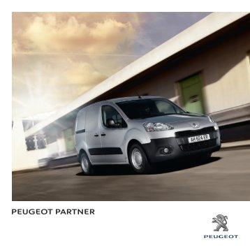 PE0347_Partner VU - Autohaus Murmann GmbH