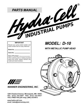 Httpsewiringdiagram Herokuapp Compostperformance Manual 2019