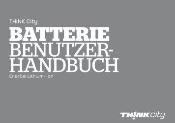 EnerDel Lithium Ion_tysk-lowres