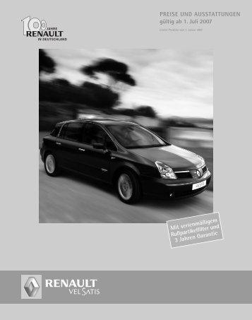 2007-07-01 VS.pdf - AutoExtrem.de