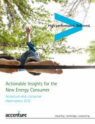 Accenture-Actionable-Insights-New-Energy-Consumer