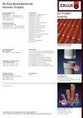Ergoldsbacher Dachziegel Das Zubehör - Seite 6