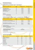 Brutto-Preisliste 2012 - vaeplan - Page 3