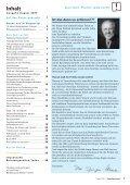 Eigentümer Journal. Mit - Seite 3