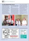 Eigentümer Journal. Mit - Seite 4