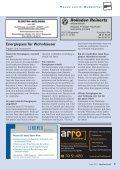 Eigentümer Journal. Mit - Seite 5
