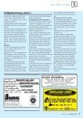 Eigentümer Journal. Mit - Seite 7