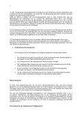 Anleitung für die Montage der Dachpappen - Seite 2