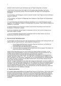 Anleitung für die Montage der Dachpappen - Seite 4